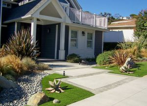 San Diego Landscaping Design
