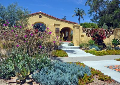xeriscape-design-san-diego-after