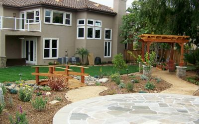 San Diego Landscape Ideas