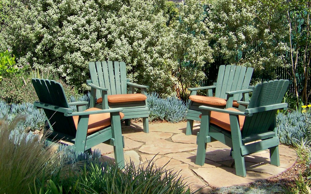 Backyard Design San Diego backyard design san diego fantastic awesome in home decor arrangement ideas 9 Backyard Design For San Diego