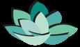 Letz Design Icon