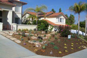 Letz Design Steve Letz Landscape Design San Diego