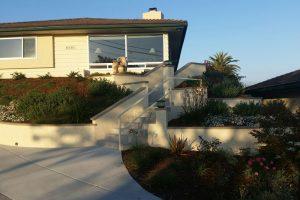 San Diego Landscape Design