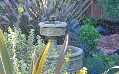 San Diego Outdoor Designs